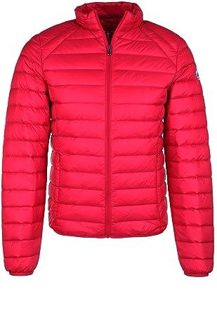e249834f80 Doudoune Jott Mat Rouge Taille Xxl: Amazon.fr: Vêtements et accessoires