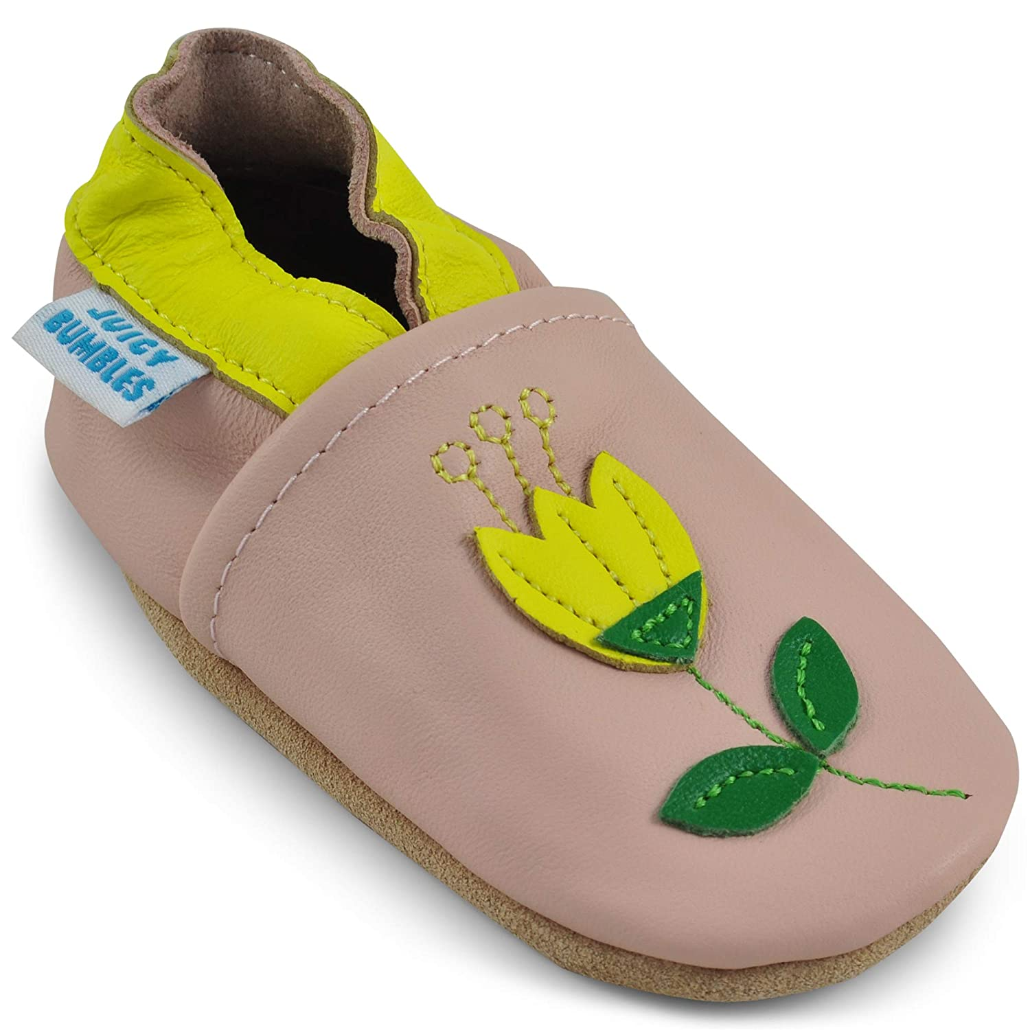Baby Girl Shoes Baby Moccasins Baby Shoes Baby Walking Shoes Soft Sole Leather Baby Boy Shoes