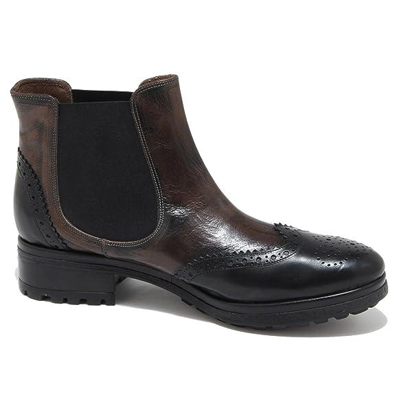 Fechas de lanzamiento de venta baratas En venta a la venta 6212N beatles SAX stivaletti donna boots women nero marrone [41] Estilo de moda de descuento Eastbay para la venta t86kcrL7