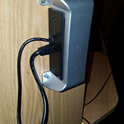 Rolodex 2.0 USB  Hub Power Outlet table top outlet