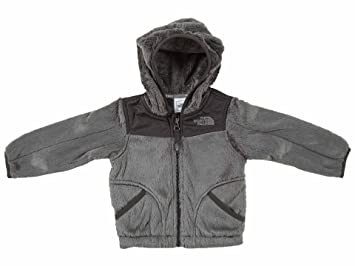 8b56f0d5d Amazon.com  NORTH FACE INFANT OSO HOODIE STYLE  A8C0  Baby