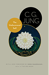 Amazon memories dreams reflections ebook cg jung aniela the undiscovered self with symbols and the interpretation of dreams jung extracts fandeluxe Gallery