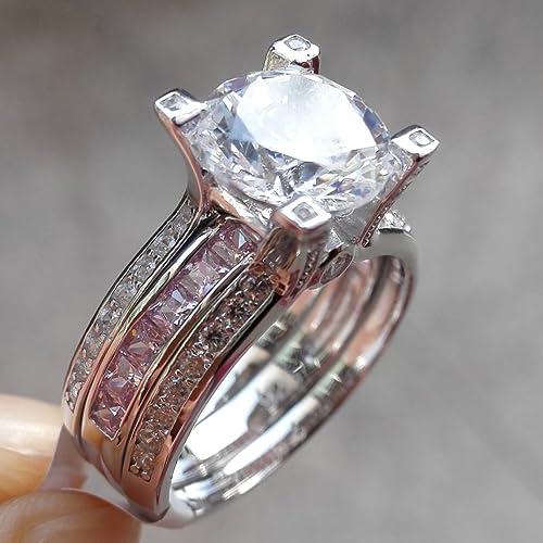 Newshe Jewellery JR4579_SS_P product image 2