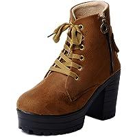 Klaur Melbourne Women Boots 555