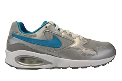 newest collection 5491a c4d47 Nike - Mode H baskets mode - air max st (gs) - Taille 36.5