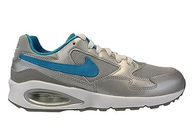 timeless design f63c6 9307c Nike Air Max St (GS), Chaussures de Running Entrainement Fille  Amazon.fr   Chaussures et Sacs