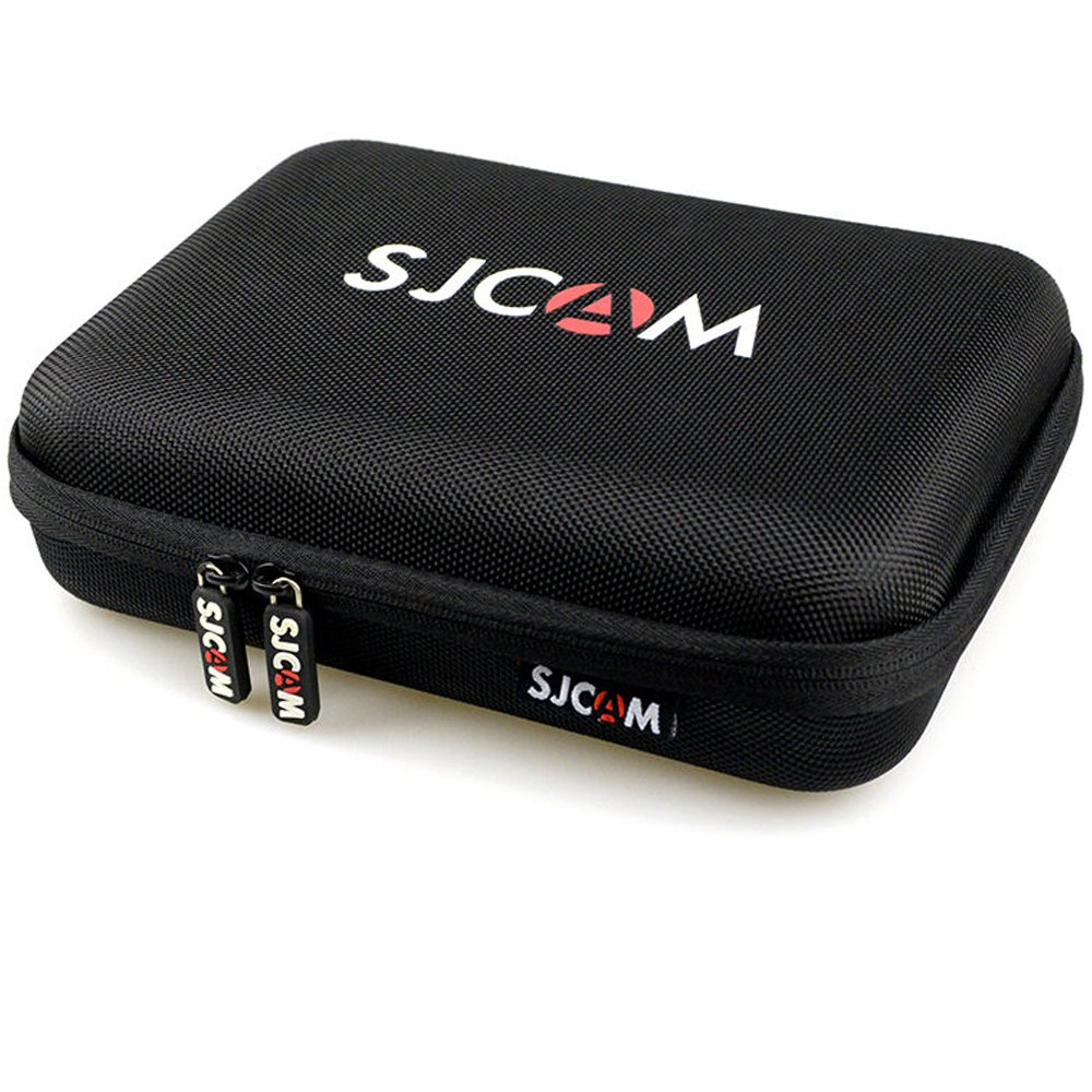 Original SJCAM Marca deporte cámara accesorios grande tamaño de ...