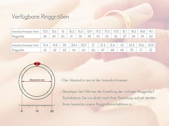 Freundschaftsringe rosegold  Eheringe Verlobungsringe Trauringe Freundschaftsringe Rosegold ...