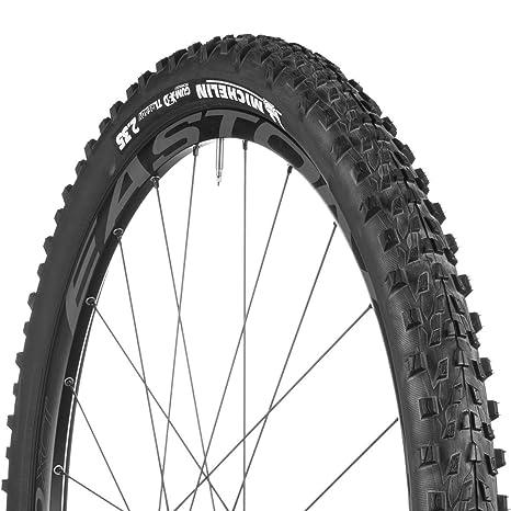 Felgen Michelin Bike Cover 29X 2.25 Force-Am TLR