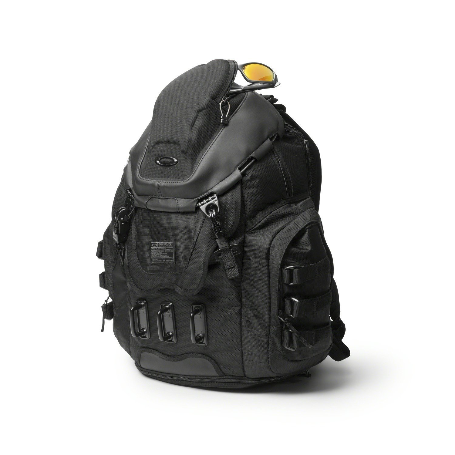 45da3c2a070c Oakley Kitchen Sink Backpack
