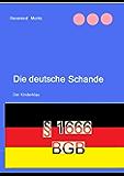 Die deutsche Schande: Der Kinderklau