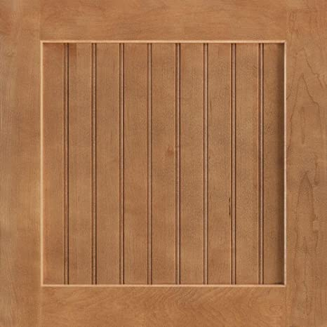 Amazon.com: American Woodmark 14-9/16x14-1/2 in. Cabinet ...