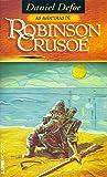 As Aventuras De Robinson Crusoé - Coleção L&PM Pocket