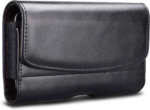 6S,6plus Leather Phone Holster Case iPhone 11,11 Pro Max,X.Xr.Xs.Xs max 7 plus 8 6Splus 7 6