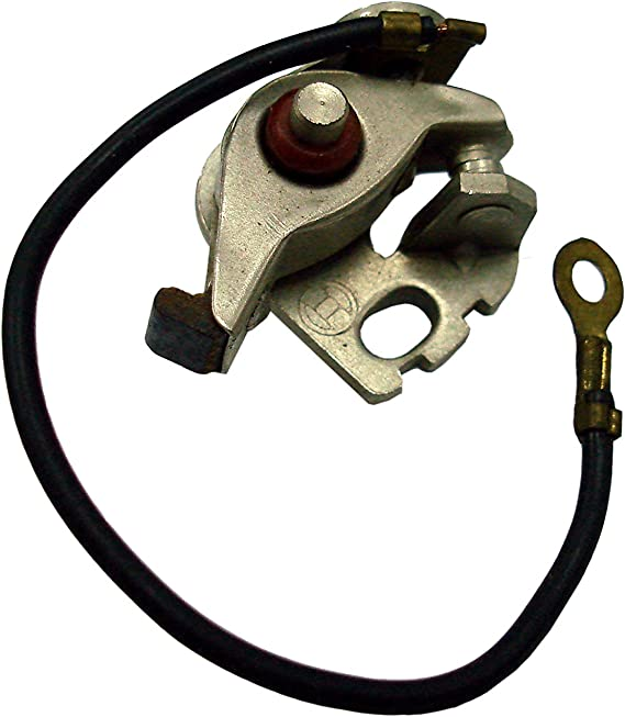 Guley 5Set Thrust bolt kit For Stihl 070 090 MS720 # 1106 007 1004  Chainsaw