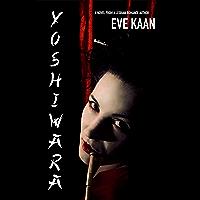 Yoshiwara (lesbian fiction novel) (English Edition)