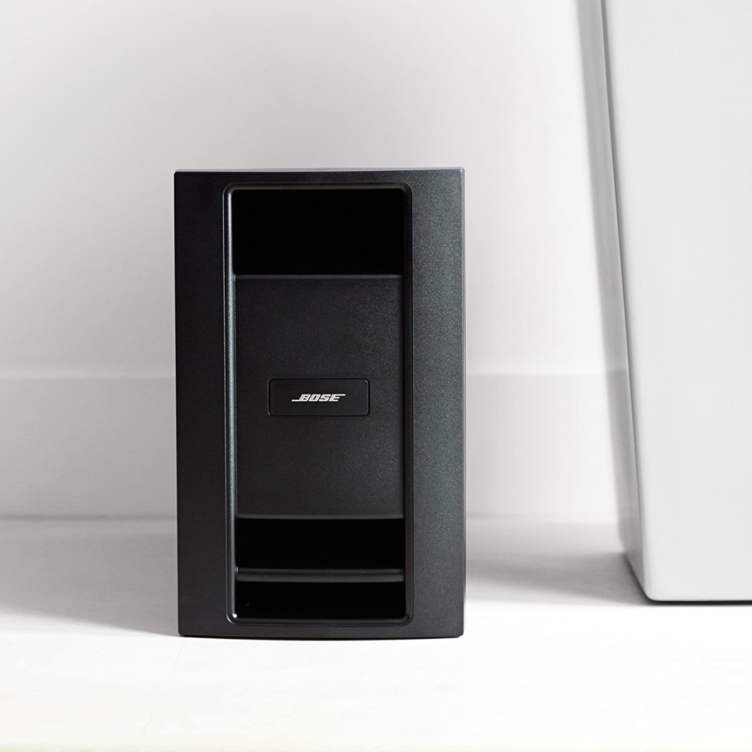 Bose Lifestyle Soundtouch 535 Entertainment System Home Av Receivers Datasheet For Theater Product Solution Audio