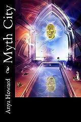 Myth City Paperback