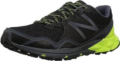 New Balance 910v3, Zapatillas de Running para Asfalto para Hombre ...