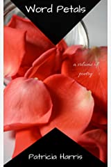 Word Petals Kindle Edition