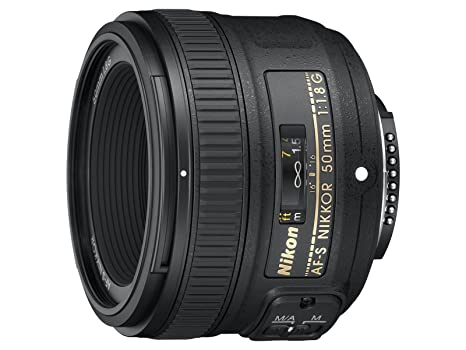 The 8 best fixed focal length lens nikon