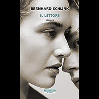 Il lettore (Italian Edition)