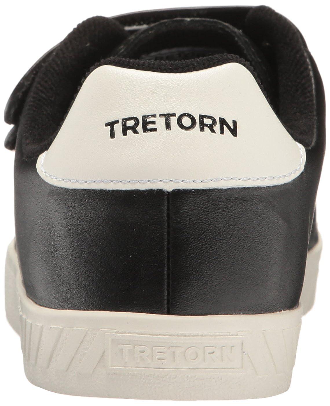 bf34dc72d657e Tretorn Women's CARRY2 Sneaker: Tretorn: Amazon.ca: Shoes & Handbags