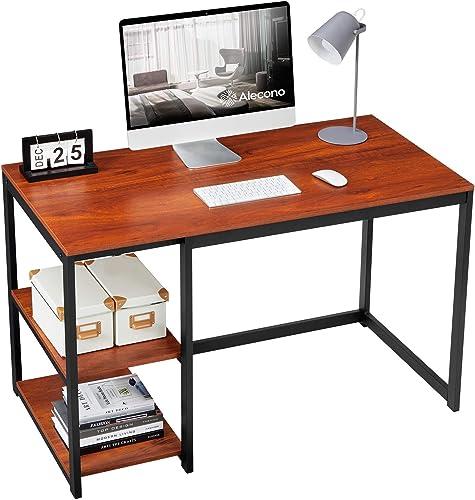 Alecono Home Office 47