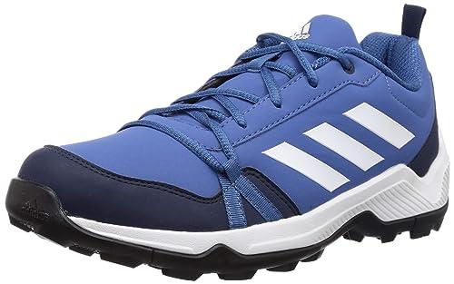 Trekking Shoes-10 UK (44.5 EU) (CM0015