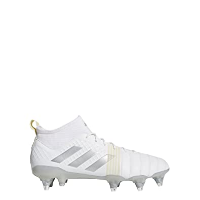 adidas Kakari (SG), Scarpe da Football Americano Uomo