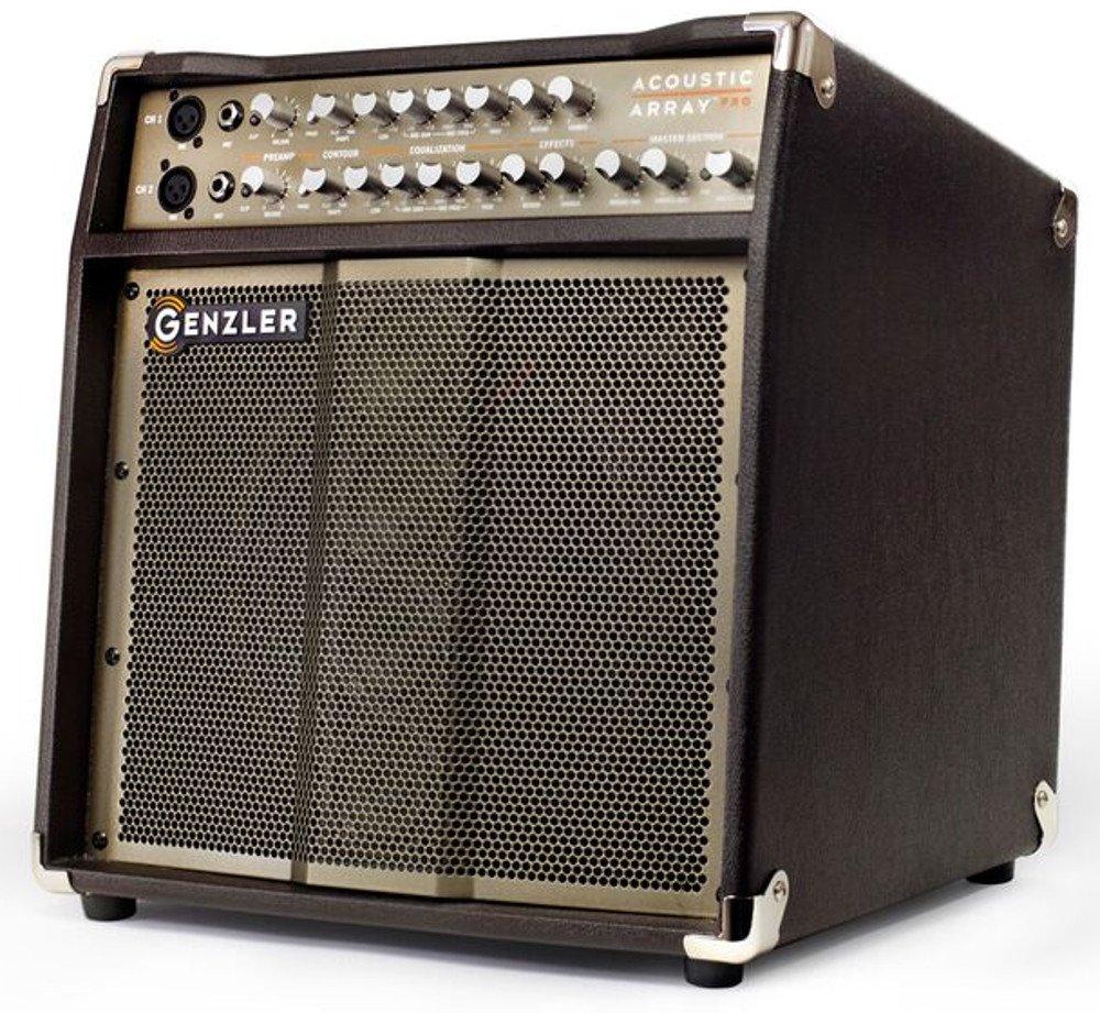 Genzler AA PRO Acoustic Array PRO amp Acoustic Combo Amp