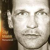 Soul Maahn-Remastered (Plus Bonus Tracks)