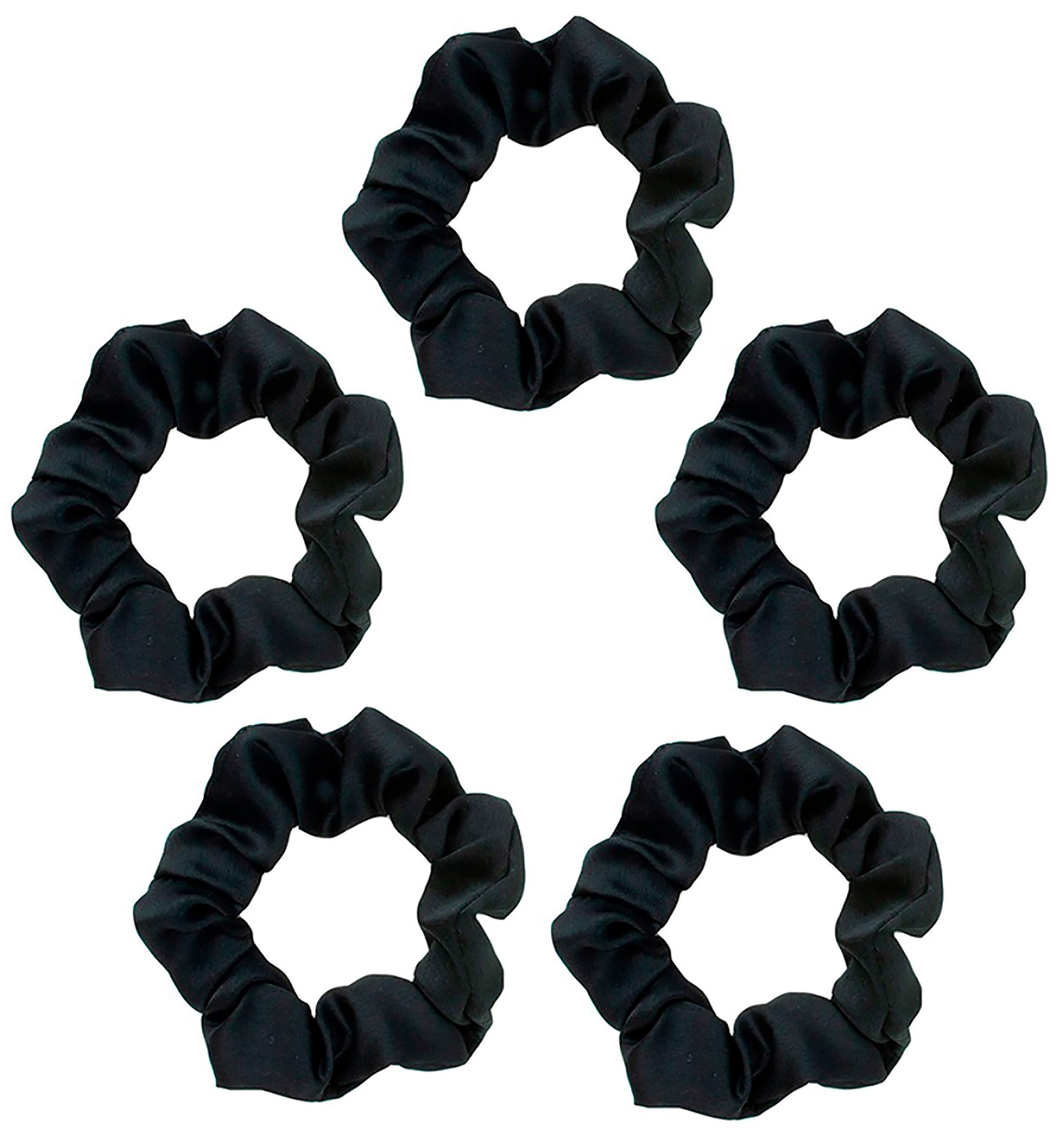 Amazon Com Kitsch Pro Bun Twist Corkscrew Hair Pins For
