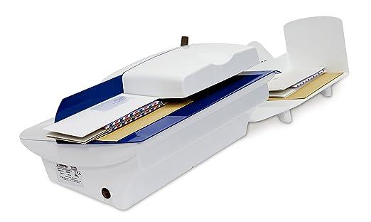 Hefter Systemform Ol 420 Automatischer Brieföffner Briefformate Bis