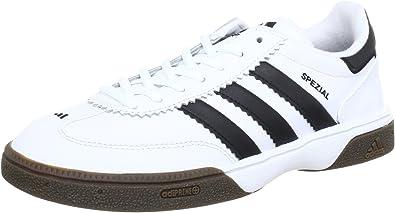 adidas HB Spezial M MT, Chaussures de Fitness Mixte Adulte