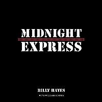 Midnight Express (English Edition)