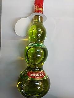 Licor Hierbas de Mallorca Dulces Morey 70cl x 1 Botella sin caja