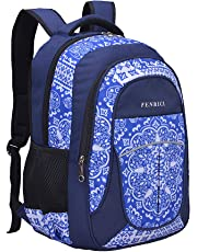 """Backpack for Girls 