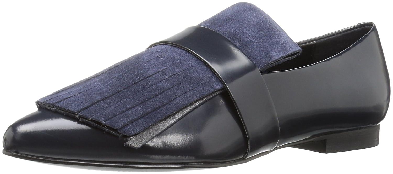 Marc Fisher LTD Women's Mlshonda Pointed Toe Flat B01LZST9V9 7 B(M) US|Dblle