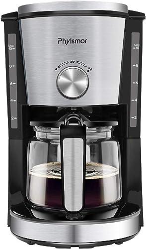 Coffee Maker Coffee Machine