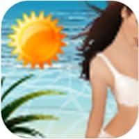 Hottie Weather Pro
