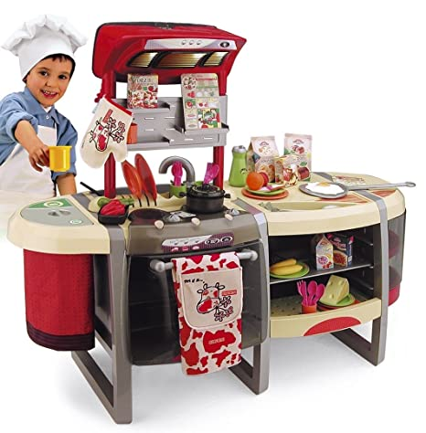 Grand-Soleil Scavolini maxi. B5832: Amazon.it: Giochi e ...