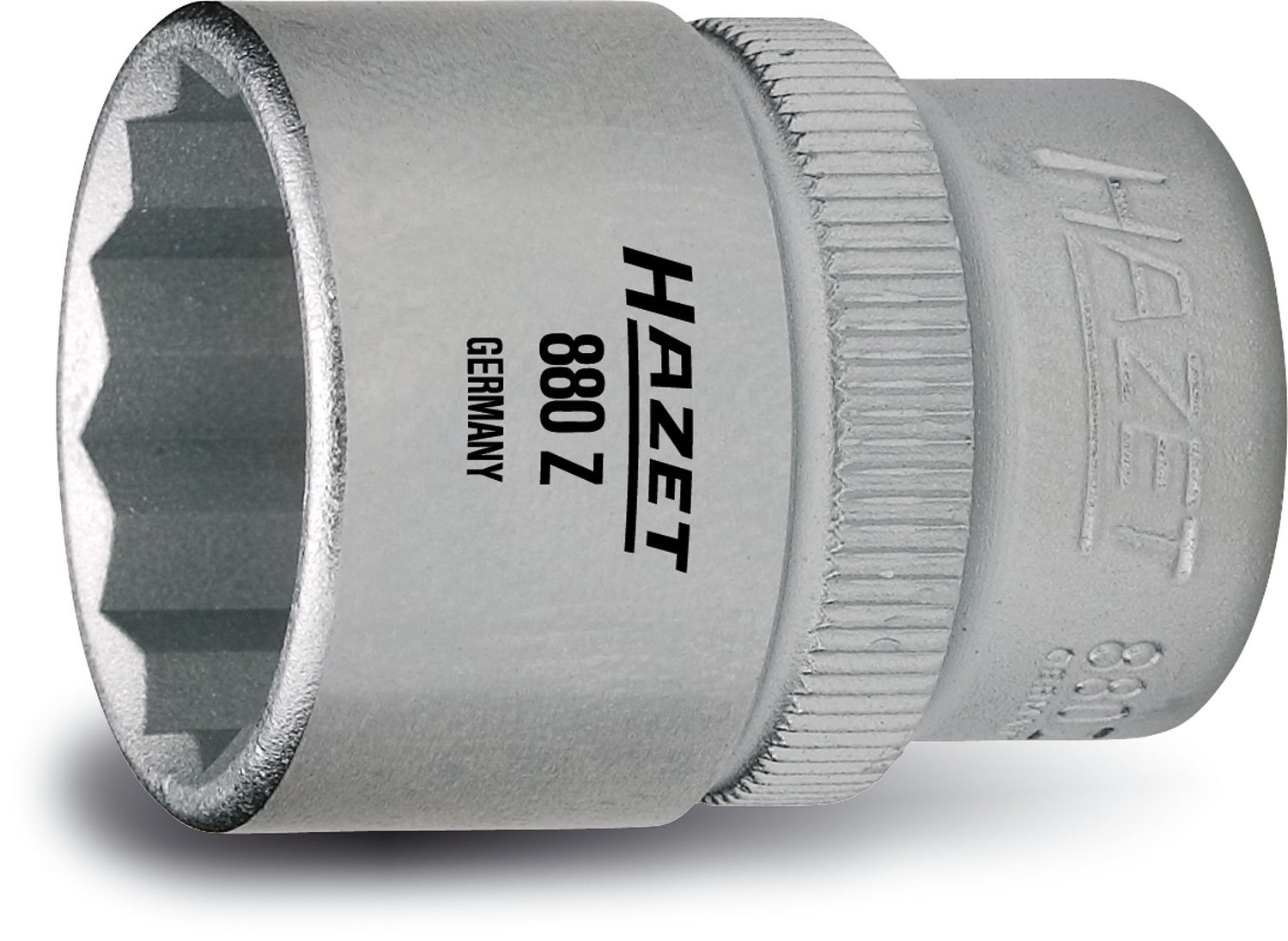 1 1//4-Inch IRWIN 1882408 Impact Performance Series 6-Point Deep Well Socket Bit 1//2-Inch Square Drive
