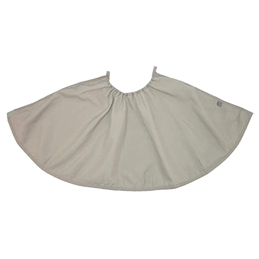 8c33f565d7c Amazon.com  Tilley Endurables TCA Cape Attachment - Khaki  Sports ...