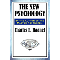 The New Psychology (English Edition)