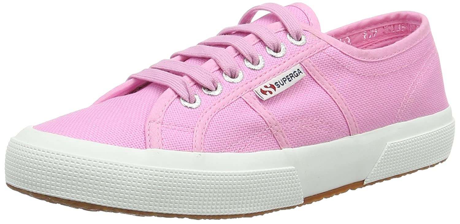 Superga Superga 2750 Cotu B015Q1CL6S Classic, Baskets mixte Begonia) adulte Rosa (Rosa Begonia) b847c45 - digitalweb.space