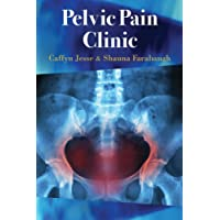 Pelvic Pain Clinic