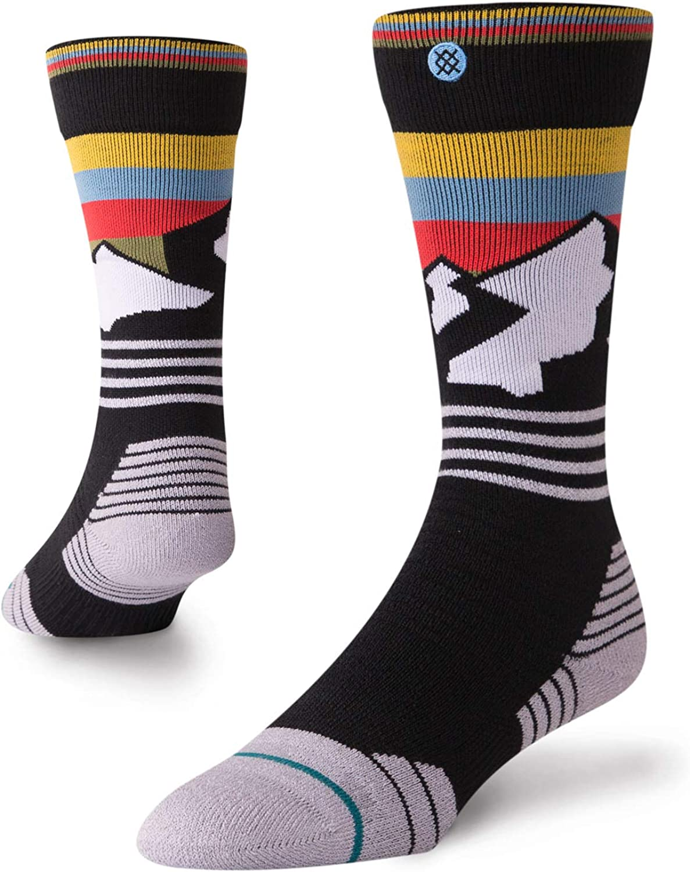 Stance Kids Wind Range Snow Socks