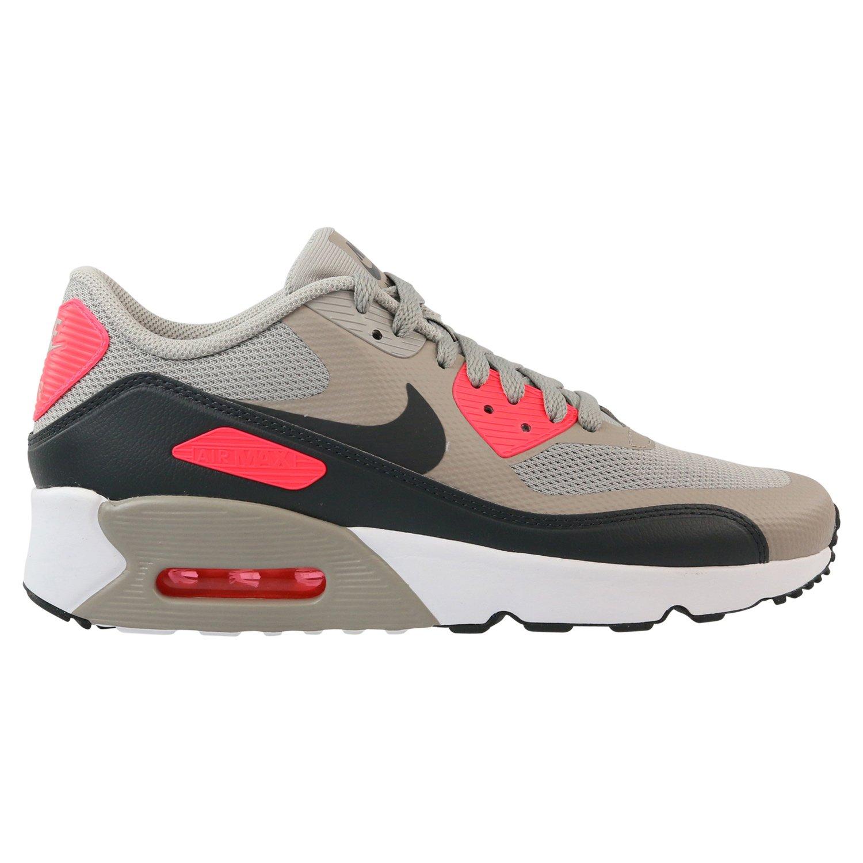 Nike Air Max 90 Ultra 2.0 (GS) Running Shoes