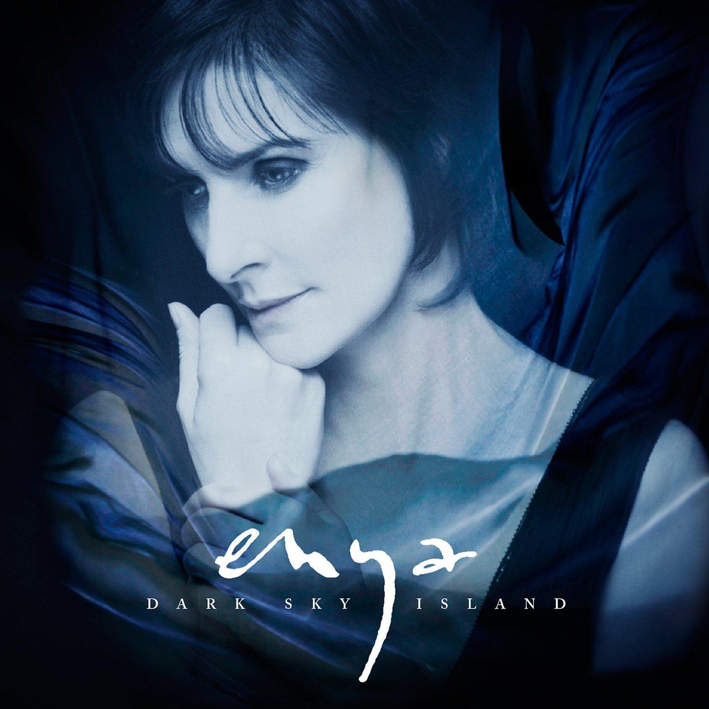 Enya T-Shirt // Rock Then Winter Came Pop Classical